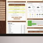 RolnikON – polskie rolnictwo w cyfrowej erze