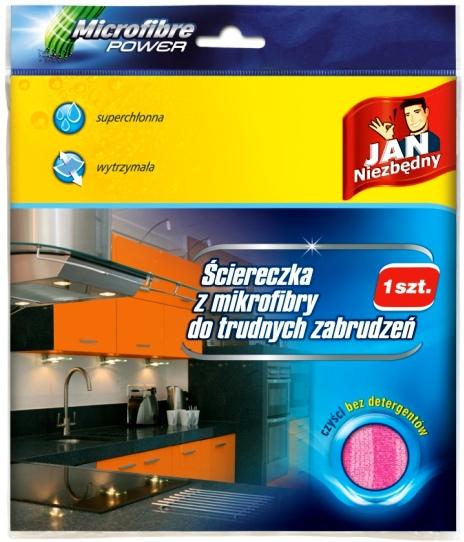 JN_Mikrofibra_do_trudnych_zabrudzen-002-2015-05-18 _ 13_15_34-80