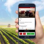 AgroDeal, czyli rolnik szuka…maszyn na wynajem
