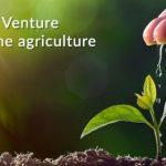 MIT Enterprise Forum Poland i Fundusz AgriTech Hub pomogą polskim startupom