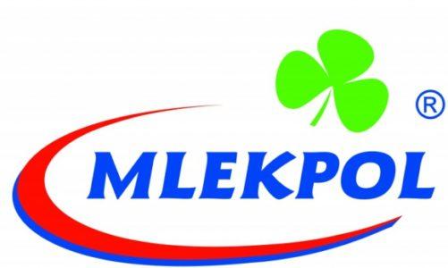 Spółdzielnia Mleczarska Mlekpol kluczowa dla polskiej gospodarki